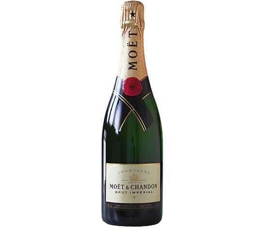 moet_et_chandon_brut_nv_75cl_1_1